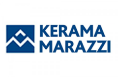 logo_kerama_marazzi-300x200.png