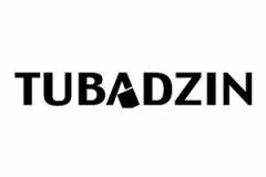 tubad_2.png